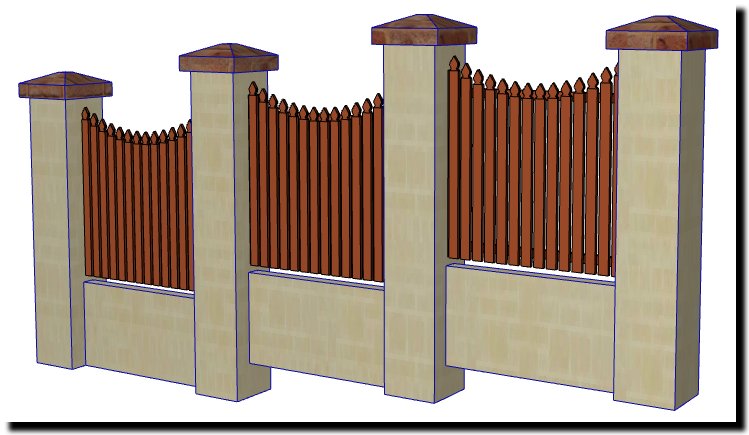landscaping-wall-4d2