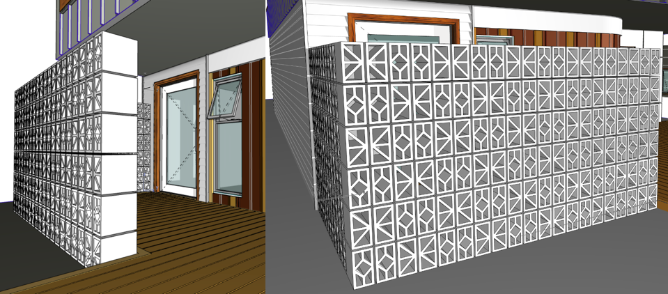 4D Library 22